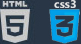 HTML5 css3支持者。山东高通-高端定制级三维动画制作公司。专注三维动画制作,影视动画制作,三维动漫制作,宣传片制作,虚拟仿真开发,增强现实开发等。