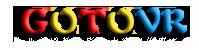 山东高通-高端定制级三维动画制作公司。专注三维动画制作,影视动画制作,三维动漫制作,宣传片制作,虚拟仿真开发,增强现实开发等。