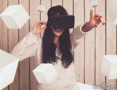 2017年VR趋势如何?来看VR大咖们怎么